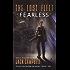 The Lost Fleet: Fearless