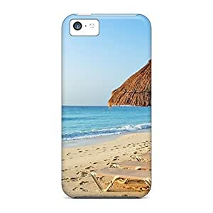 diy phone caseDurable Defender Cases For ipod touch 4 Covers(vichayito Beach Peru)diy phone case