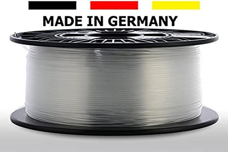 Mulchmessersatz passend Electrolux REN11597 98cm Rasentraktor
