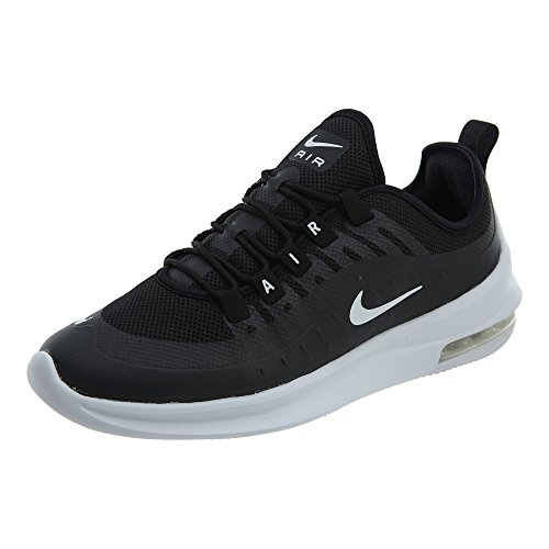 White Axis Running Black Noir Nike Femme Chaussures de Max 001 Air xUzEgT