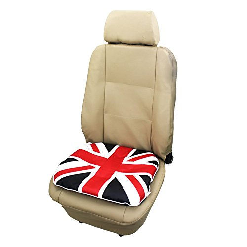 british car seats - 3