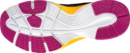 New Balance WX88 Fibra sintética Zapatos Deportivos