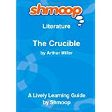 Cat on a Hot Tin Roof: Shmoop Literature Guide by Shmoop (2010-05-11)