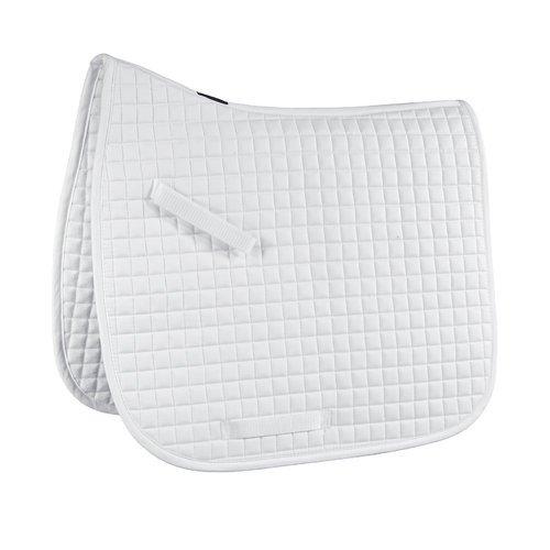Quilt Dressage Pad - 1