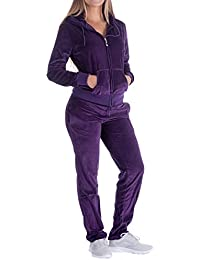 fashion style factory outlets outlet on sale Womens Active Top and Bottom Sets | Amazon.com