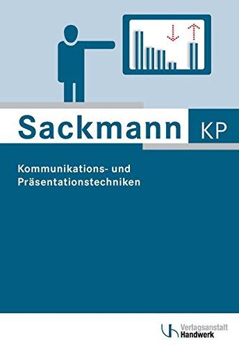 Kommunikations- und Präsentationstechniken: im Geschäftsverkehr einsetzen Taschenbuch – 1. Juli 2018 Hans Dürr Jürgen Schäfer Verlagsanstalt Handwerk 3869504447