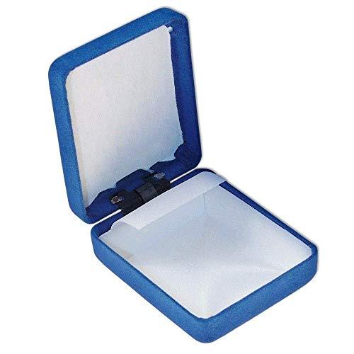 Jewelry Gift Box 2