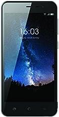 Hisense Smartphone L675 Pro Gris AT&T pre-Pago