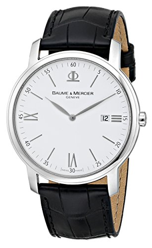 baume-mercier-mens-8485-classima-swiss-date-watch