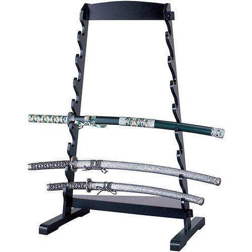 Sword Floor Stand - 3