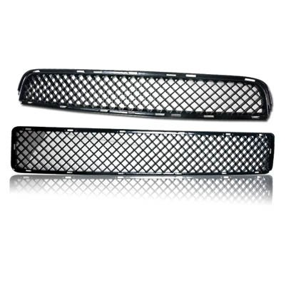 Buy scion tc upper grill