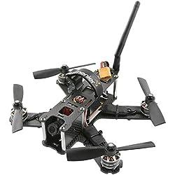 Lumenier QAV180-RTF Mini FPV Quadcopter RTF
