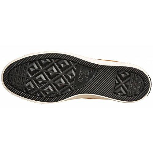 Converse Chuck Taylor All Star Ox - Zapatillas Mujer Tan