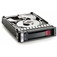 Hp - Imsourcing 600Gb Sas 6Gb/S 15K Rpm Lff Hdd 600Gb Sas 6Gb/S 15K Rpm Lff H