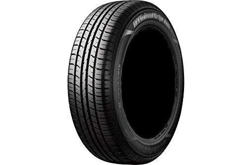 GOODYEAR(グッドイヤー) 低燃費タイヤ EfficientGrip ECO EG01 165/60R15 77H B01NB0I9XX