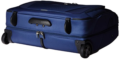 Travelpro Maxlite 4 Carry-on Garment Bag, Blue by Travelpro (Image #3)