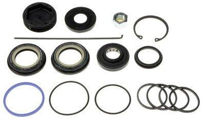 Печать наборы Edelmann 9002 Power Steering