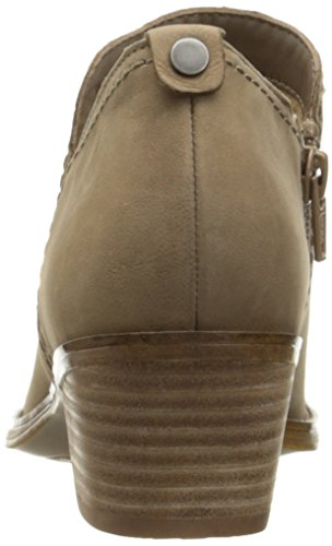 Naturalizer Zarie Naturalizer Women's Zarie Taupe Boot Taupe Boot Women's xYTI1pqw