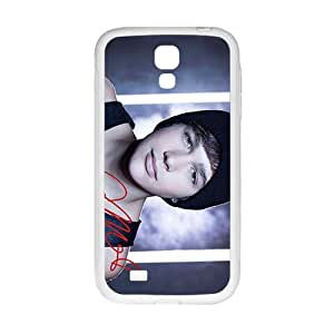 Zero Cool MAN Hot Seller Stylish Hard Case For Samsung Galaxy S4