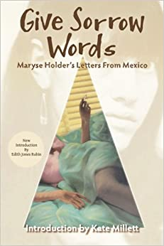 How do you write a letter to a friend in mexico?