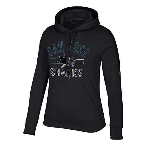 All NHL Sweatshirts Price Compare 12e657cb3