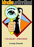 CHARLIE's PROMISE