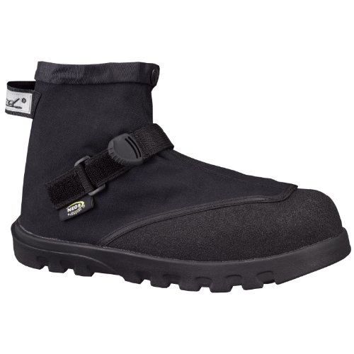 Men's Thorogood 6 inch Midtown Midheight N.E.O.S. Waterproof Overshoes