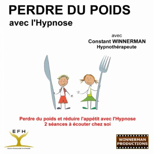 perdre du poids avec l 39 hypnose by constant winnerman on amazon music. Black Bedroom Furniture Sets. Home Design Ideas