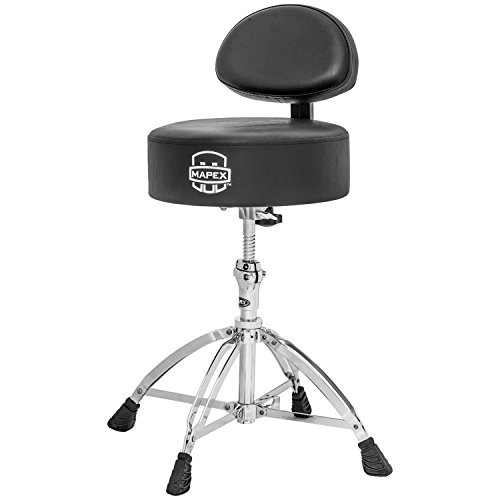 Mapex Drum Throne - 4