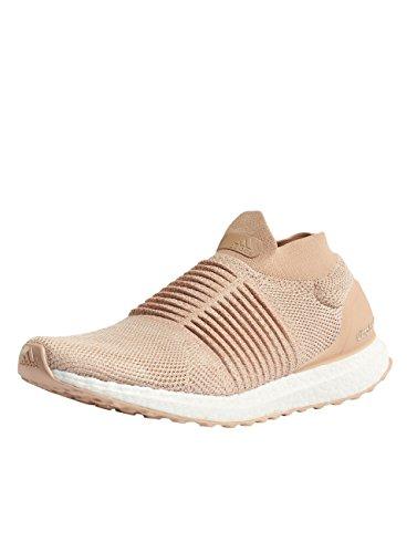 W Course Femme Chaussures Gris Adidas Ultraboost Laceless De 6UE6qXw