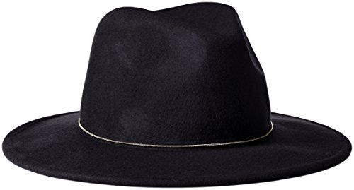 vince-camuto-womens-snake-chain-panama-hat-navy-one-size