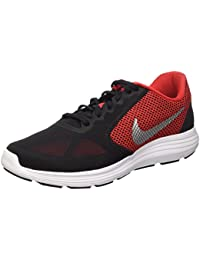 Men's Basketball Shoes | Amazon.com