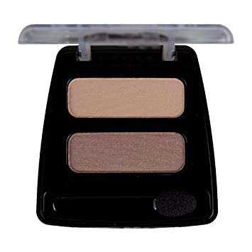Image result for rimmel color rush eyeshadow
