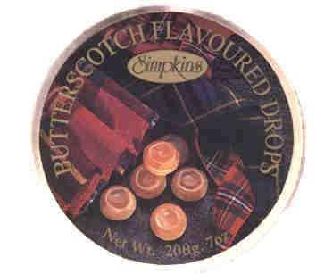 Buy sweet scotch