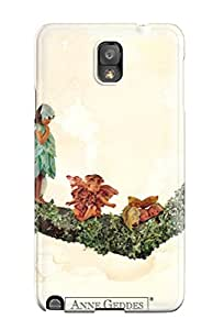 4084316K97363857 Slim New Design Hard Case For Galaxy Note 3 Case Cover