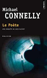 Le poète : roman, Connelly, Michael