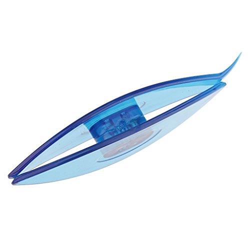 10 metri Lapp ölflex 1119752 Classic 110 2x0,5mm² PVC-Linea imposta-ysly OZ