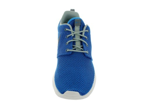 pht anthracite cl NIKE One da Spry blue Sneakers Gry Uomo Roshe qRTX6