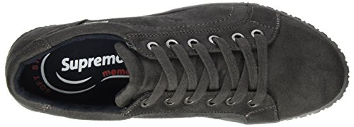 Femme 3720305 Basses Sneakers 3720305 Supremo Supremo Sneakers 3720305 Basses Femme Sneakers Femme Supremo Basses Supremo 3720305 gAxYqxw