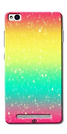 Digiprints Hard Pc Cute Girly Wallpapers Printed Designer Back Case