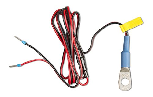 Temp Sensor Solar (Victron Temperature Sensor for BMV-702)