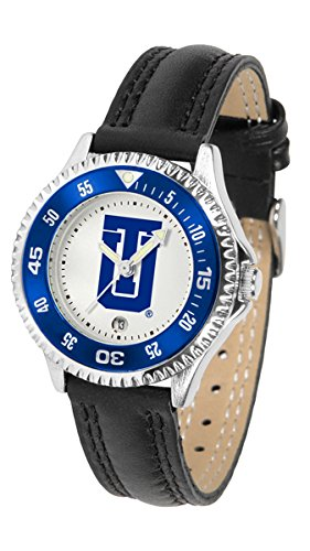 Hurricanes Competitor Watch - 6