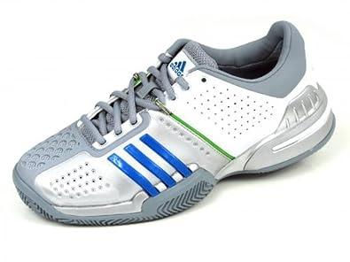Murray Barricade Adidas Chaussures 45 Andy Homme Tennis 6 T 0 wXTPiOkZu