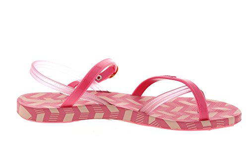 Ipanema Sandal 82291 Pink V Fashion TaqS6