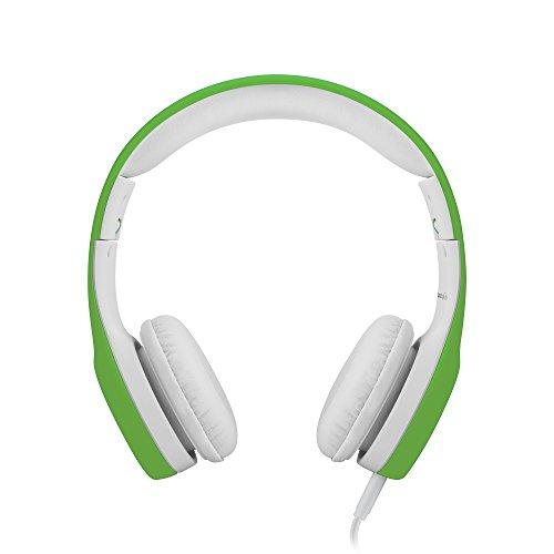 LilGadgets Connect+ Premium Headphones For Children