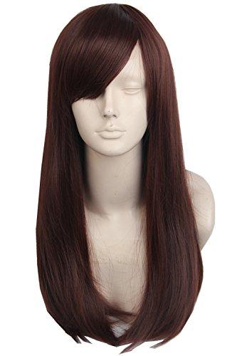 topcosplay-cosplay-wig-long-wavy-synthetic-hair-full-wigs-women-19-inch-dark-brown