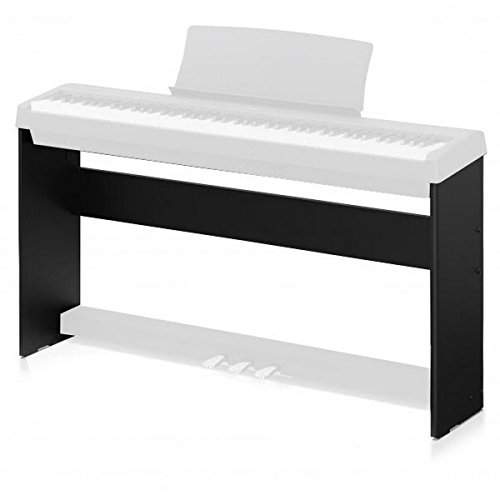 Kawai HML-1 Stand | Stand for ES100 Digital Piano