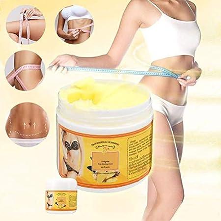 Ububiko 20 Ml Gel Crema Adelgazante Reductora Anticelulitica Reafirmante Potente Hombre Mujer Quemagrasas Abdomen Caderas Y Glúteos, Anti Celulitis Intensivo