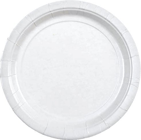 Review Disposable Paper Dinnerware for