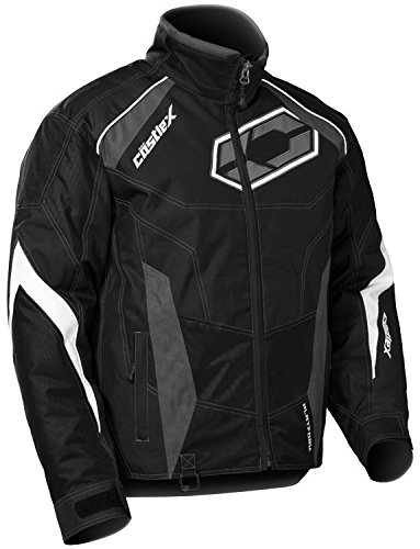 Mens Snowmobile Jackets - 2